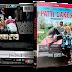 Patti Cake$ DVD Capa
