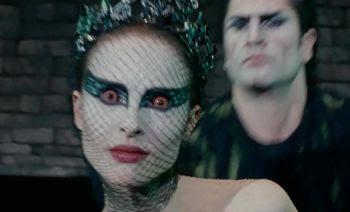 cb0c42dbea7 Selle filmiga tõusis Darren Aronofsky mu lemmiklavastajaks. Kui