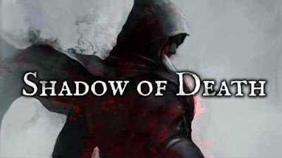 Shadow of Death Dark Knight – Stickman Fighting MOD APK