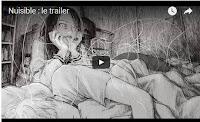 http://blog.mangaconseil.com/2017/01/video-bande-annonce-de-lhorrifique.html