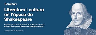 http://www.laie.es/actividades/evento.php?codigo=1296&idioma=cat&utm_source=seminari%20shakespeare&utm_medium=social&utm_campaign=cursos