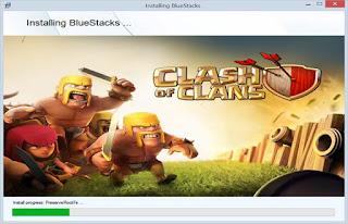 Cách chạy ứng dụng Android trên máy tính bằng Bluestacks