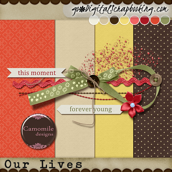 http://www.godigitalscrapbooking.com/shop/index.php?main_page=product_dnld_info&cPath=234_413_432&products_id=27397