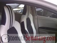 Toko Variasi Cover Jok Mobil Berkualitas Yan Jaya Semarang
