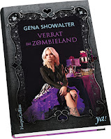 https://www.amazon.de/Verrat-im-Zombieland-Gena-Showalter/dp/3959670346