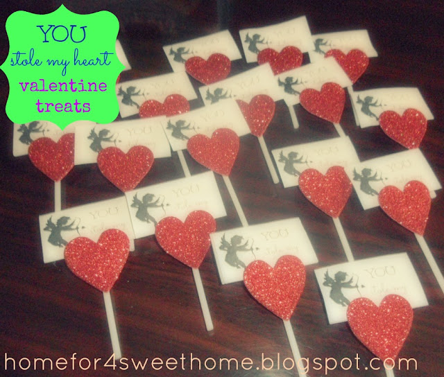 http://www.homefor4sweethome.com/2013/02/you-stole-my-valentine-treats.html