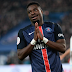 PSG's Serge Aurier Sentenced To Jail For…