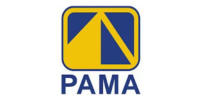 Lowongan Kerja Operator PT. Pamapersada Nusantara (PAMA)