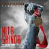 AUDIO | Diamond Platnumz Ft Chege - Nitashinda