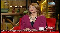 برنامج نفسنه حلقة الثلاثاء 25-4-2017 مع انتصار وهيدى