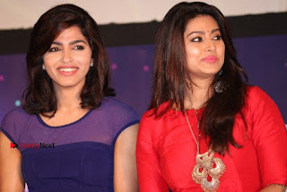 Simba Movie Audio Launch Stills  0059.jpg