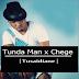 New Audio | Tunda man x Chege-Tusaidiane