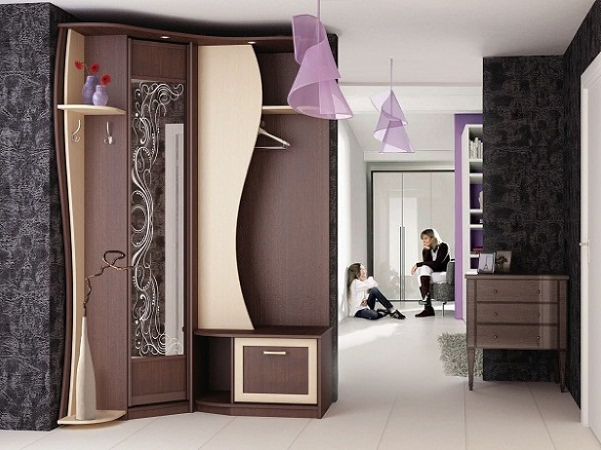 Creative%2BSmall%2BCorner%2BWall%2BCabinets%2B%25288%2529 35 Inventive Small Nook Wall Cupboards Interior