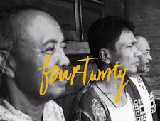 Makna Lagu Fourtwnty - Nyanyian Surau
