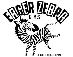 http://www.tripleclicks.com/16108253/games/PickThePrice.php