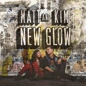 Matt and Kim Lyrics Get It
