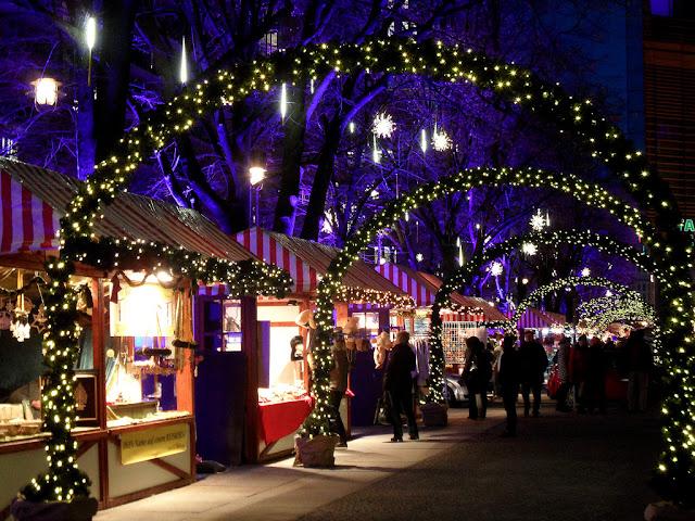 berlino-periodo-natalizio-poracciinviaggio