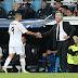 Após acertar com o Napoli, Ancelotti pede a contratação de Karim Benzema