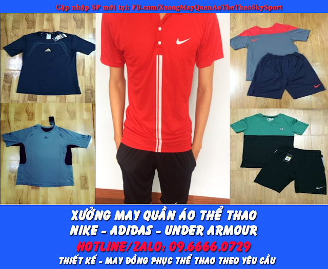 xuong-may-quan-ao-the-thao-1.png