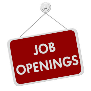 Openings for Digital Marketing | Digital Marketing Openings in Hyderabad