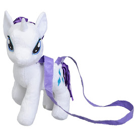 My Little Pony Rarity Plush by Funrise