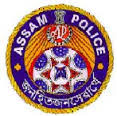 Assam Police Headquarters