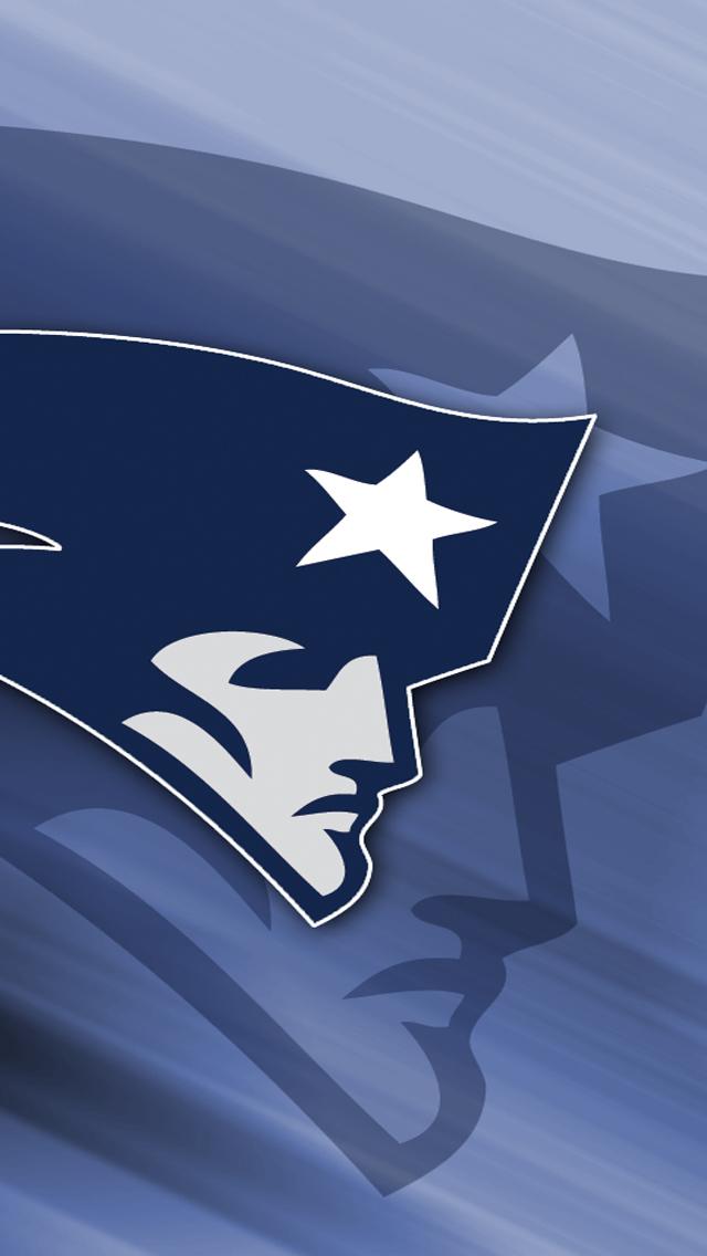 Wallpapershdview.com: NFL New England Patriots HD ...