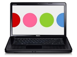 Dell Inspiron N5010 Drivers for Windows 7 64-Bit