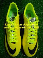 http://kasutbolacun.blogspot.my/2017/12/nike-mercurial-vapor-9-sgpro.html