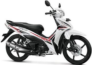 Oli Motor Yang Bagus Untuk Honda Revo