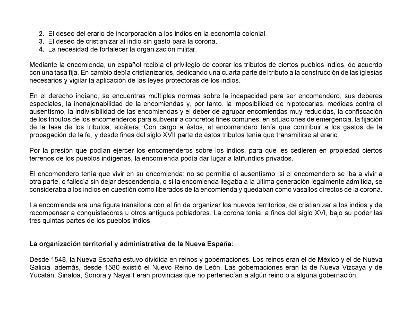 Well-known Clases de Derecho: Clase 2 - Unidades III y IV - US-Villahermosa  CT01