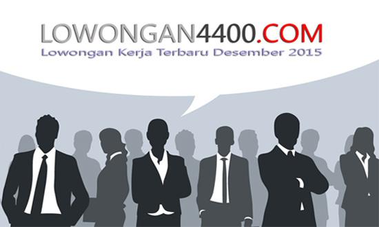 Lowongan Kerja Terbaru Bogor Bulan Desember 2017