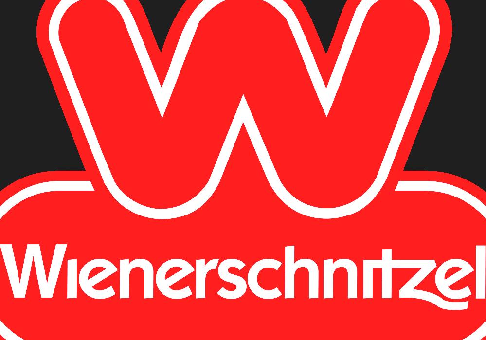 Wienerschnitzel - Hot Dog Slogans