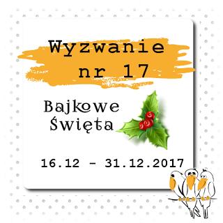 http://bialekruczki.blogspot.com/2017/12/wyzwanie-nr-17-bajkowe-swieta.html