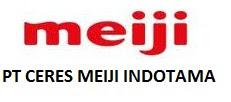 INFO Lowongan Kerja 2016 Untuk PT.Ceres Meiji Indotama