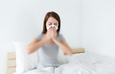 Daftar Nama Obat Flu Paling Ampuh Di Apotik Resep Dokter Dan Harganya