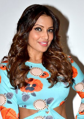 superstitious bipasha bau, bollywood actress,