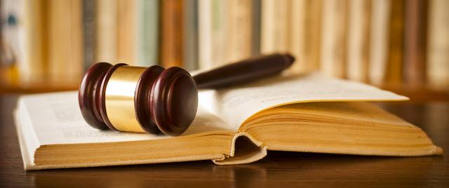 Reglamentos y Derecho Constitucional