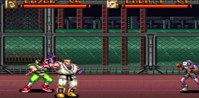 brawl-brothers-analise-review-badass