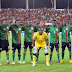 2018 World Cup qualifiers: Zambia defeats Algeria, a great warning to Nigeria