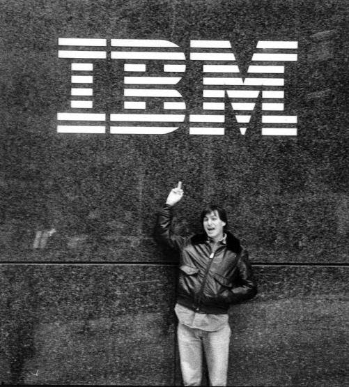 Facebook、IBM結盟,個人化社群行銷更精準