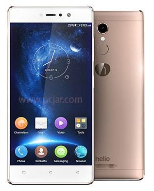 How To Root & Install TWRP Recovery On Symphony Helio S2