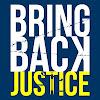 Bring Back Justice