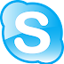 Skype Offline Installer 2017 for Windows and MAC Full Free Download