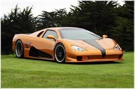 Ssc ultimate aero tt specs and price sciox Image collections