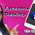 Facebook Login Home Page Full Site Facebook P M