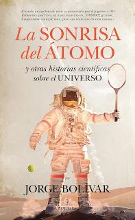 La Sonrisa del Atomo