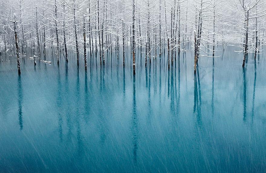 winter-landscapes-3