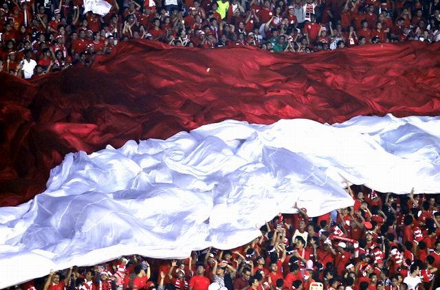 jadwal timnas indonesia vs fiji 2 september 2017 berita