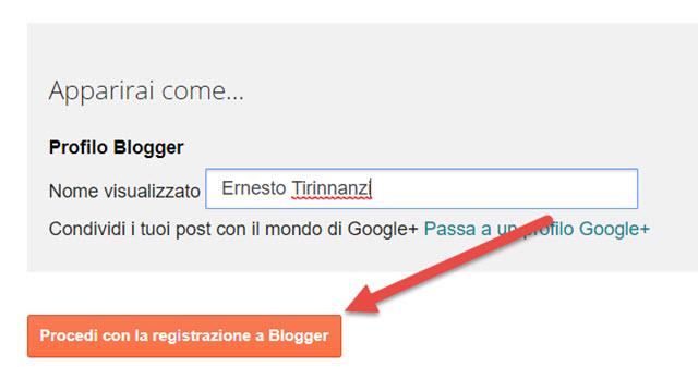 registrazione-blogger